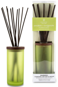 Chesapeake Bay Candle Reed Diffuser