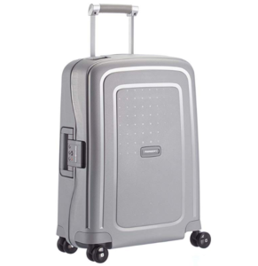 Samsonite S'Cure Spinner Hand Luggage