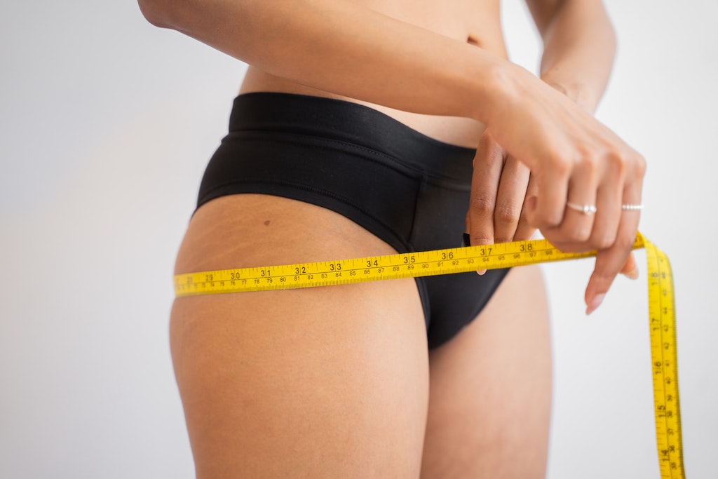weight loss practical tips