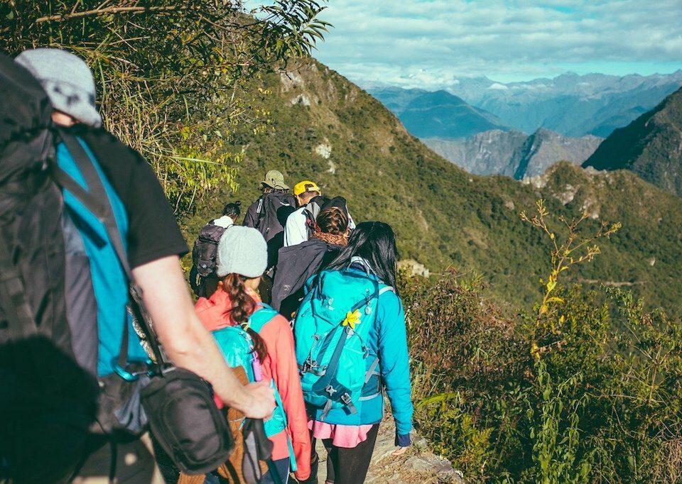 organized tours fun tourism and travel