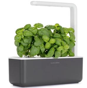 Click and Grow Smart Garden 3 Indoor Herb Garden - US